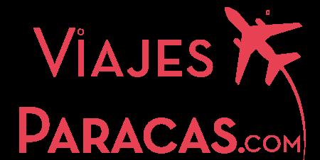 viajes a paracas