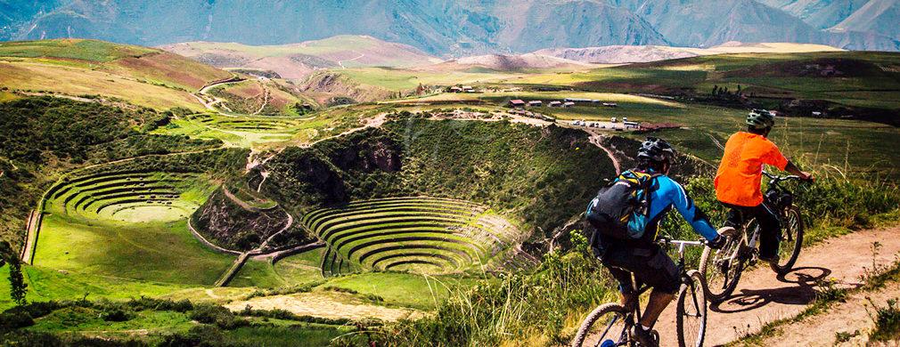 tour bicicleta cuzco