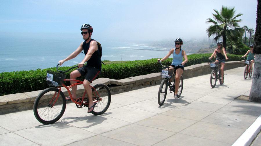 los-mejores-tours-en-bicicleta-por-el-peru
