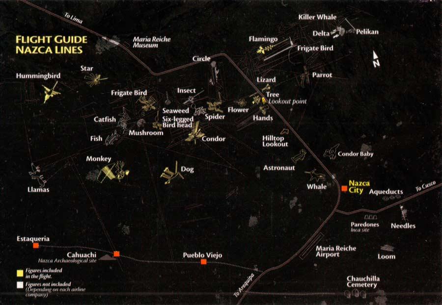 nazca-lines-guide